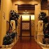 【オススメ5店】八王子・立川(東京)にあるインターネットカフェが人気のお店