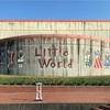 野外民族博物館『リトルワールド』に行ってきた!民族衣装を体験。料金やアクセスもご案内します【愛知・犬山市】