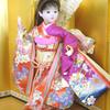 世田谷の方から人形供養の申込みをいただきました!