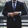 就活のためのスーツの着こなし特集!新卒から転職まで知らなきゃ損!
