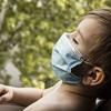 新しいランセットの記事は、「陽性」のPCR検査の50-75%が感染者でないと提示します