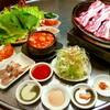 <2000円以下>新宿、渋谷の焼肉、焼鳥屋でコスパと安さを求めるならここにいけ!