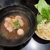 タイの代表的な麺料理 ボートヌードルを食す