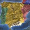 【EU4】最強スペインで練習【カスティーリャ】
