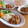 キマるお皿。イタリアの定番!サタルニア チボリ オーバルプレート/Saturnia