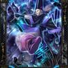冥府剣士ライマル