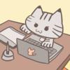 仕事が捗るための必須ツール おすすめキーボード5選