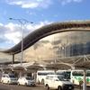 7月から仙台空港民営化スタート、仙台国際空港(株)の基本計画!