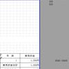 数式の参照関係を調べる