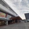 日本一周の旅 二十六日目 宮城県〜栃木県【立ちはだかる最後の東北】