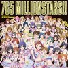 【ミリマス】THE IDOLM@STER LIVE THE@TER PERFORMANCE 01 Thank You!