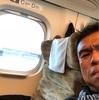 広島ぶらり旅