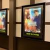 結婚したい男 2位の高橋一生君と川口春奈ちゃん主演の映画 「9月の恋と出会うまで 」舞台挨拶付きに感激✨