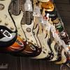 予算10万円で買えるストラトキャスタータイプのギター