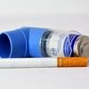 【重要】タバコ(受動喫煙)をはじめとする大気・室内空気汚染でで小児喘息のリスクがかなり高くなる【妊婦/授乳婦/若い女性/家族】