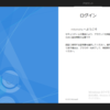 windows10 今更ですがFall Creators Updateを最初から設定してみました