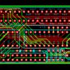 ファミコン版Micro Magesを自作する