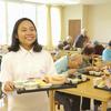 ミャンマーからの実習生の紹介