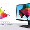 写真現像向きAdobeRGB&ハードウェアキャリブレーション対応モニタまとめ