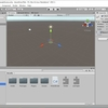 C#で始めるAzure Kinect開発⑤:Unityでの開発セットアップ