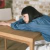 月額制で好きな家具を700円で借りられるサービス【subsclife】