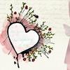 【恋愛と引き寄せの法則の秘密】恋愛におけるパートナーシップの重要性