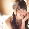 乃木坂46 衛藤美彩が可愛すぎるのでまとめてみた!