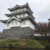 プチツーリング 忍城 〜 道の駅どまんなかたぬま
