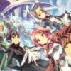 SAO メモデフ 最強キャラランキングTOP10更新(4/2)