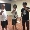 チェンマイにて日本人「初」のお笑いライブ!