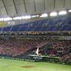7/26 第87回都市対抗野球大会・決勝 日立製作所vsトヨタ自動車