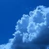 カメラ奮闘記#3 〜雲を撮ろう〜