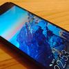 Huawei nova2 を使ってみた感想。コスパすごい