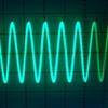 電波利用料制度
