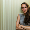 "Nicole Vögele&""打烊時間""/台湾、眠らない街  眠らない人々"