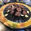【ソウル マポ】韓国といったら焼肉