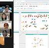 「企画」をシステムデザインするオンラインワークショップ