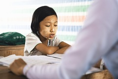 小学生のプログラム必修化は多くの人が誤解している。コーディングを覚えることが目的で無い。