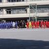 2016/11/6 秋季大会 支部予選2回戦