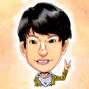 nagahi2046のブログ