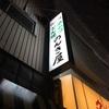 地元の方からの絶大な支持 味噌串カツ のんき屋