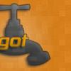 【和訳】Bukkit, CraftBukkit, Spigot & BungeeCord 1.12-pre2 Released