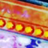 【遊戯王 フラゲ情報】《森の王 ハデス》?王新規は確定?CM情報にて判明した新規カード情報まとめ!【1/11(土)発売 ETERNITY CODE(エターニティ・コード)】