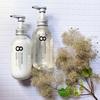 8 THE THALASSO /洗う美容液【エイトザタラソ】タラソ幹細胞成分配合シャンプー