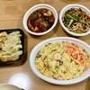 中華料理「豊園」のテイクアウト!おうちで本格中華♡