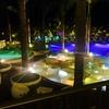 【海外旅行】セブ島⑧おしゃれレストランIBIZAで最後の夜!帰国一食目に食べたいものは?