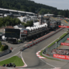 ★MotoGP2017 スパ・フランコルシャン 2020年頃にMotoGP開催を模索
