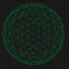 【openFrameworks】 C++ enum(列挙型) の簡単な使い方を学びつつ、VJもどきを作る