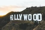 1時間で楽しめちゃう⁉ ハリウッド観光まとめ〈ロサンゼルス〉