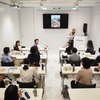 関東オリンパスカメラ講座第1回目終了報告byくみんちゅ